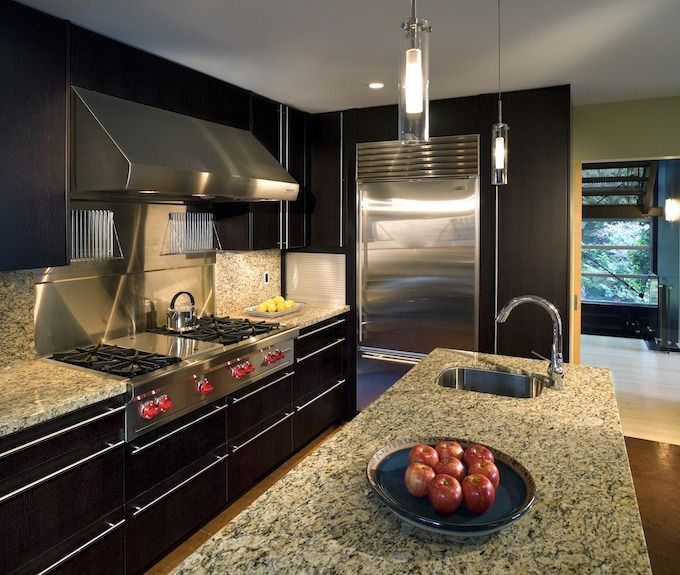 2017 kitchen renovation costs how much does it cost to renovate a