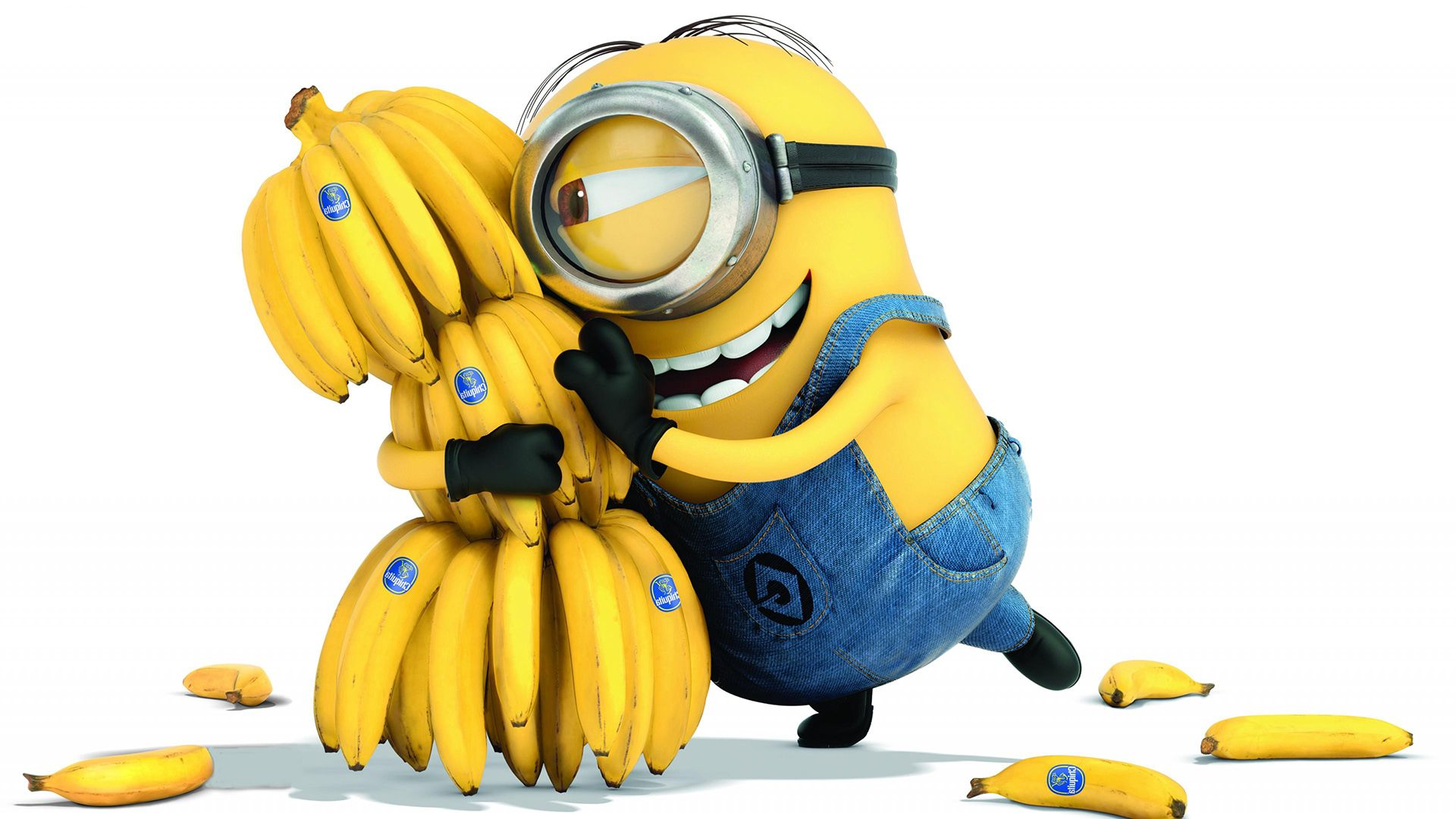 minions movie hd wallpapers - hd wallpapers backgrounds of your