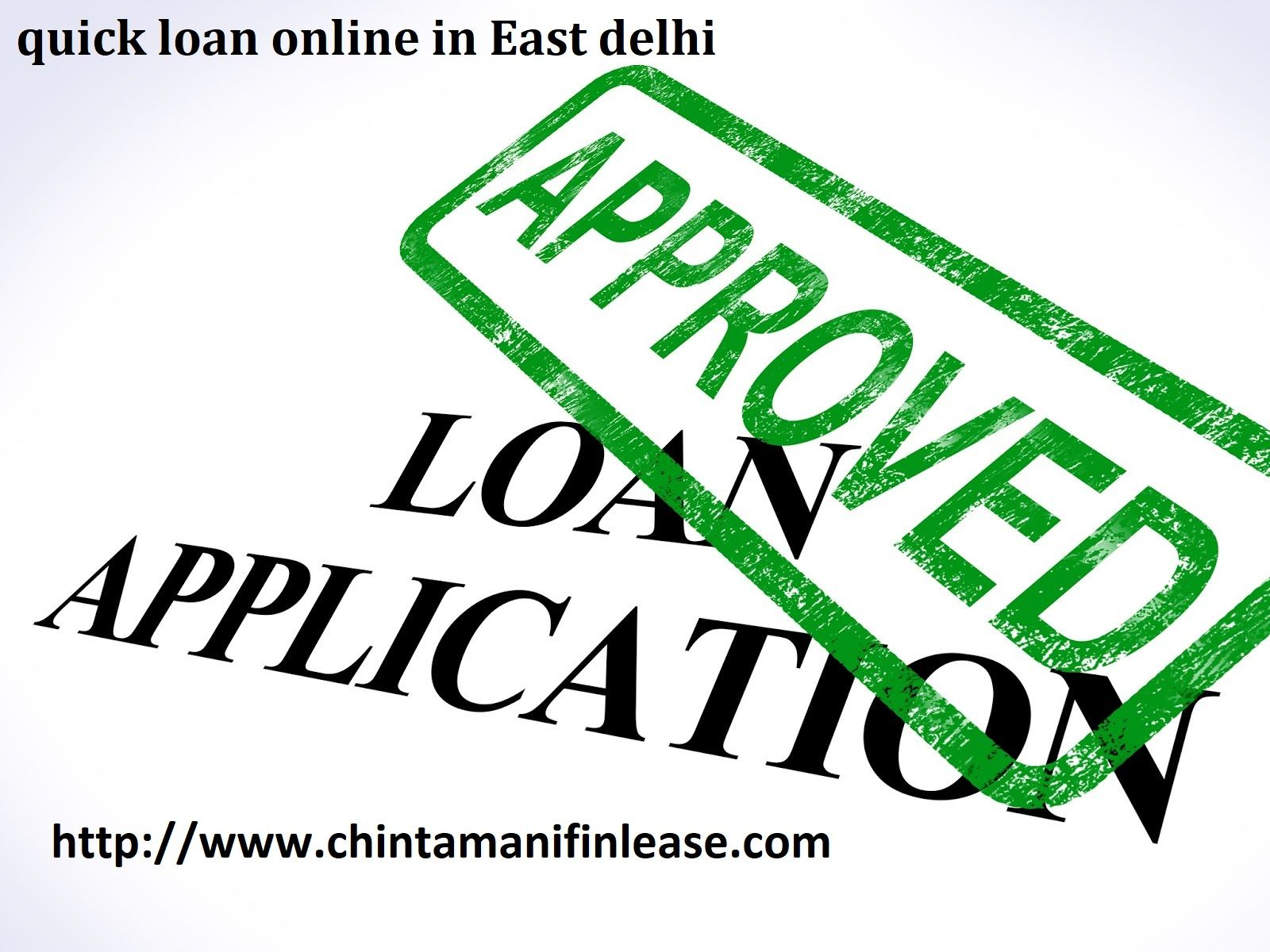 Every Company Promise To You To Give The Best Services And Costumers Satisfaction But Costumers Get Decei Mortgage Lenders Preapproved Mortgage Mortgage Loans