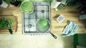 cocinaaaaa