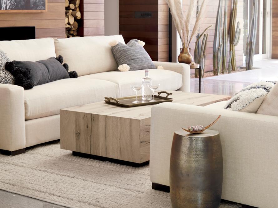 Sullivan Coffee Table Arhaus Furniture In 2020 Furniture