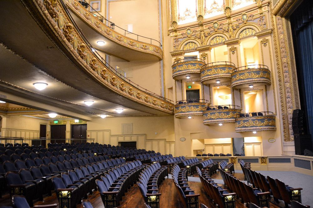 Lyric lyric theatre nyc : Image result for lyric theatre | Theatres, Museums and Opera ...