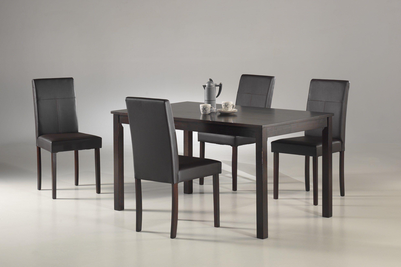 Fresh Ikea Chaises Salle A Manger Salle A Manger Moderne Chaise