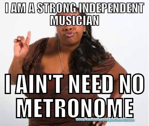 100 Music Memes Tumblr Music Memes Music Jokes Band Jokes
