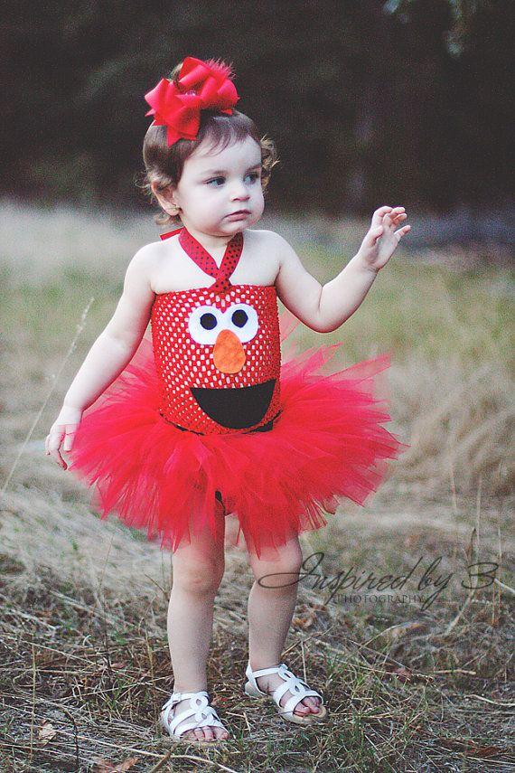 36+ Baby elmo tutu dress ideas in 2021