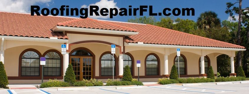 Pin by Roofing Repair of Florida on Fort Lauderdale ...