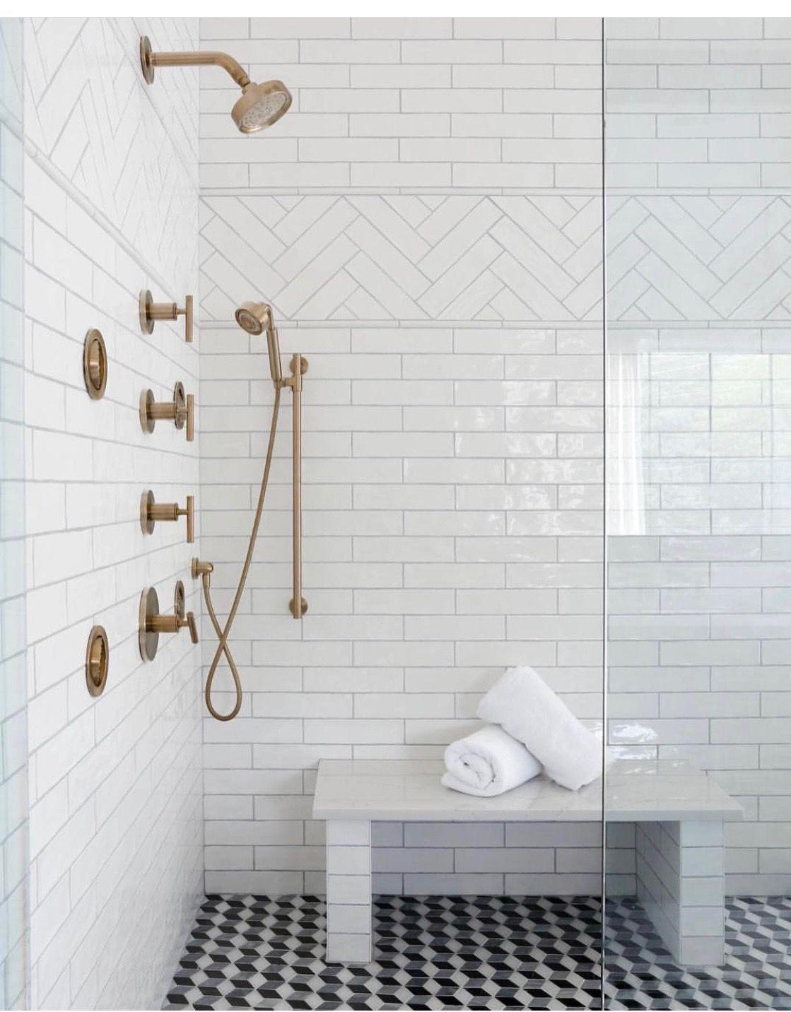 Pin By Venu Bhakhri On Bathroom With Images Beautiful Bathroom