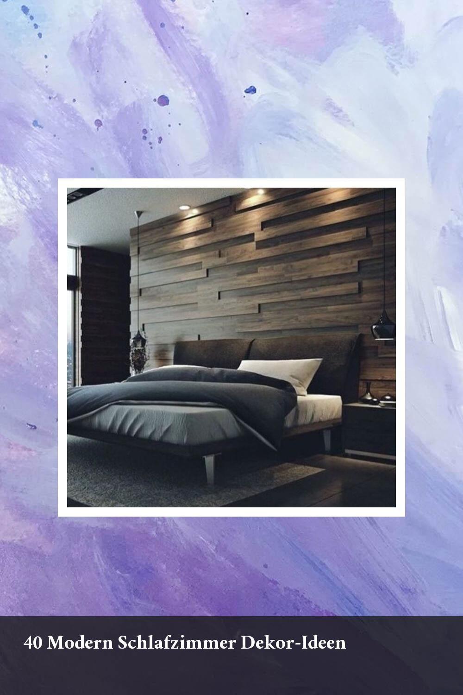 Bilder Für Schlafzimmer Modern