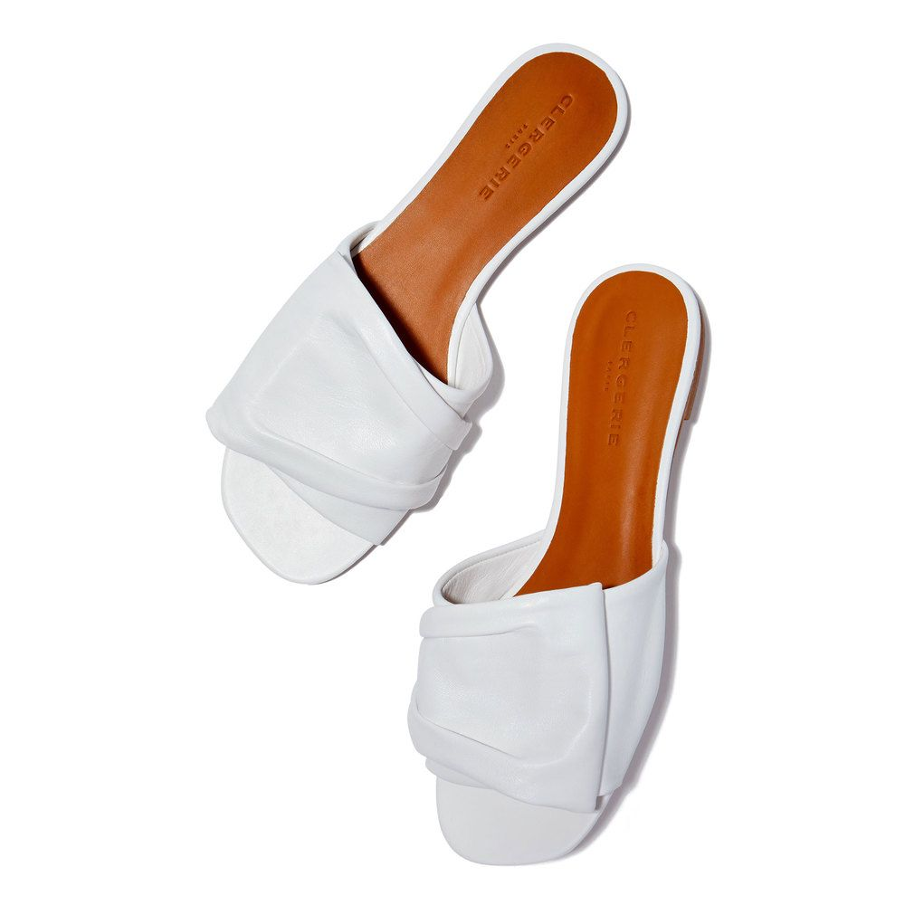 16c59b76a8e5 Check out Igad Leather Sandals at goop.com!