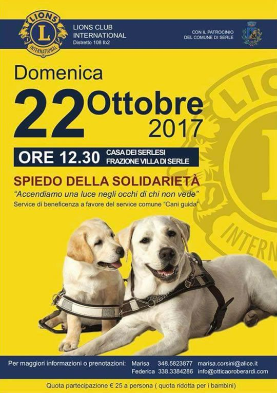 Spiedo della Solidarietà a Serle http://www.panesalamina.com/2017/59723-spiedo-della-solidarieta-a-serle.html