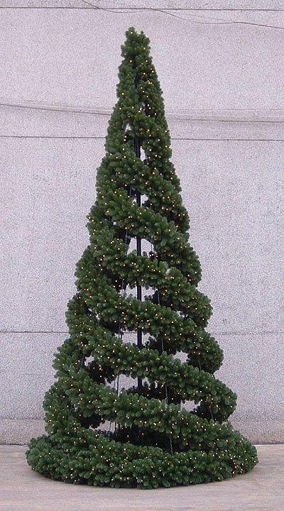100 Unique Christmas Home Decoration Ideas Christmas Trees