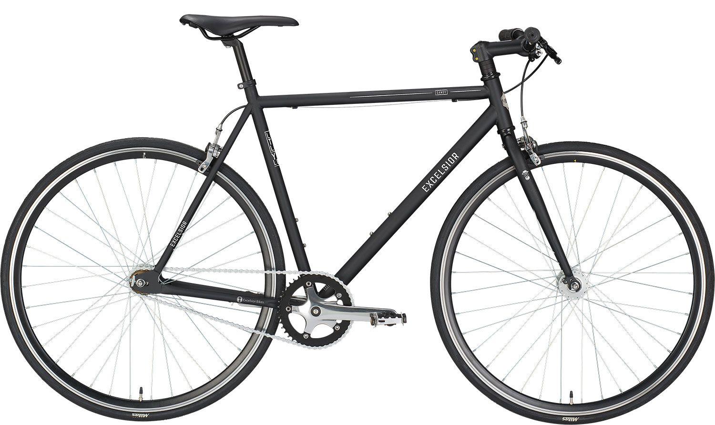 EXCELSIOR_Dandy_2018_9924 | Fahrrad, Rad, Marke