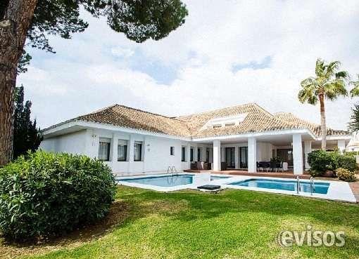 Alquiler De Finca En La Vega House Styles Mansions House