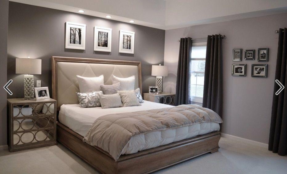 Slaapkamer Ideeen Bruin : Slaapkamer bruin oud roze de grote bruine slaapkamer van het