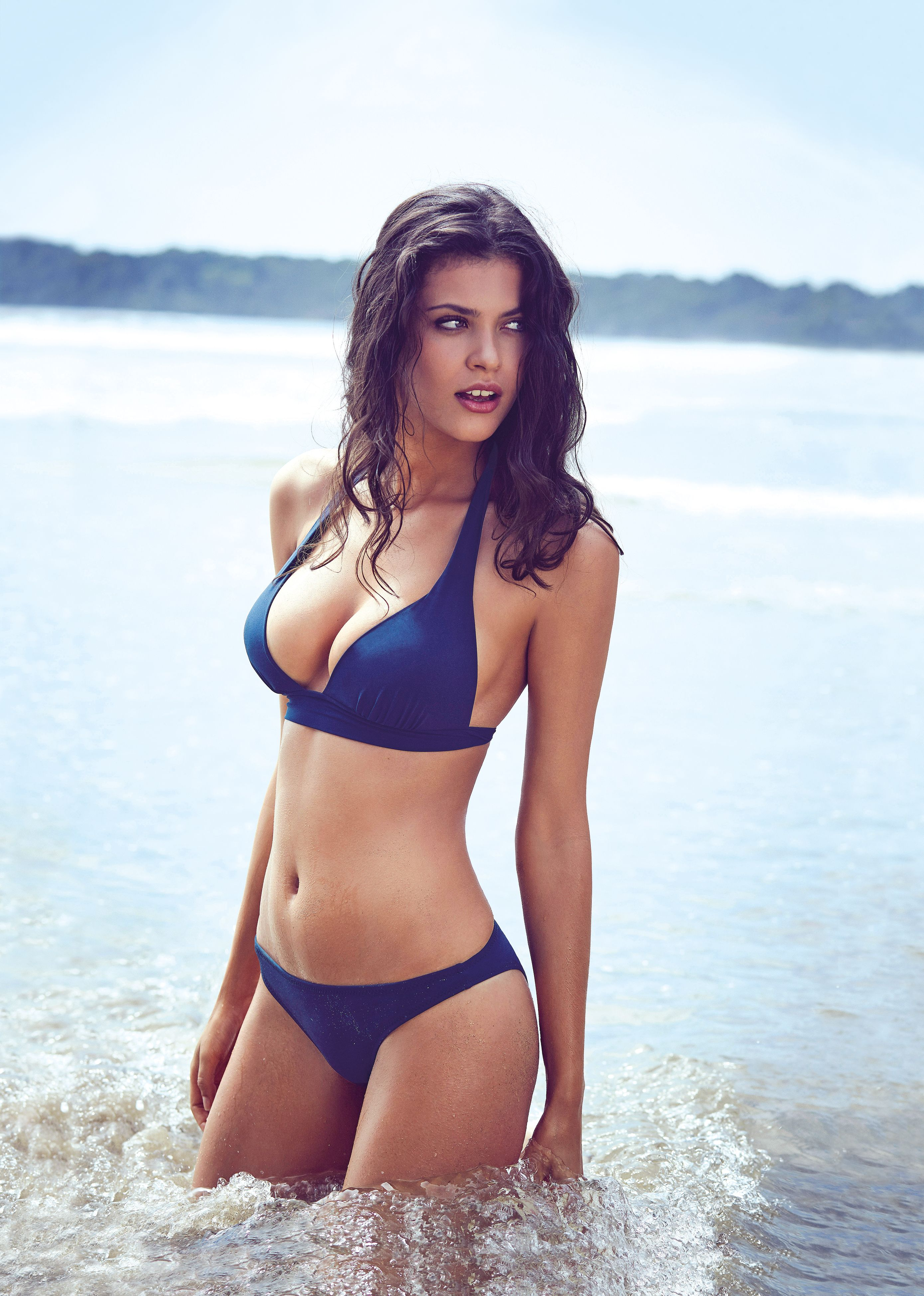 3a6641048b Pin by cj on Summer time | Bikinis, Bikini tops, Swimwear