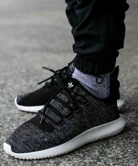 Unstable Fragments Adidas Tubular Shadow Knit Adidas Tubular