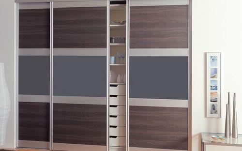 porte coulissante en bois pour dressing pour placard tropicale sogal bedroom pinterest. Black Bedroom Furniture Sets. Home Design Ideas