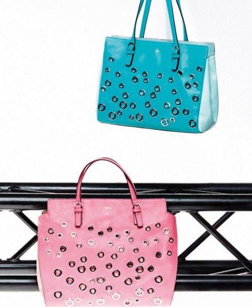 collezione-borse-pinko-primavera-estate-2014-pastello  pinko  borse  bags   springsummer  springsummer2014  primaveraestate  primaveraestate2014   purses   ... 65606022a65