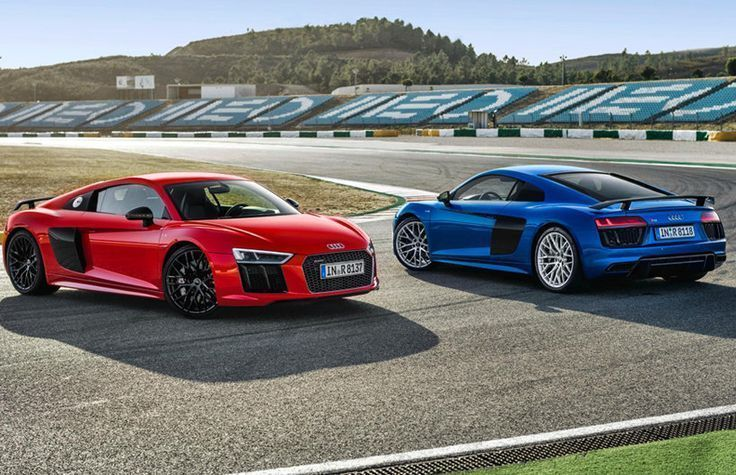 Nice Audi 2017. Awesome Audi 2017. Nice Audi 2017: Audi R8 V10...  Gift ideas Check more at cars...  Cars World