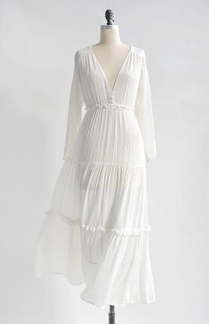 Feminine, Timeless & Vintage Inspired Clothing / ADORED VINTAGE