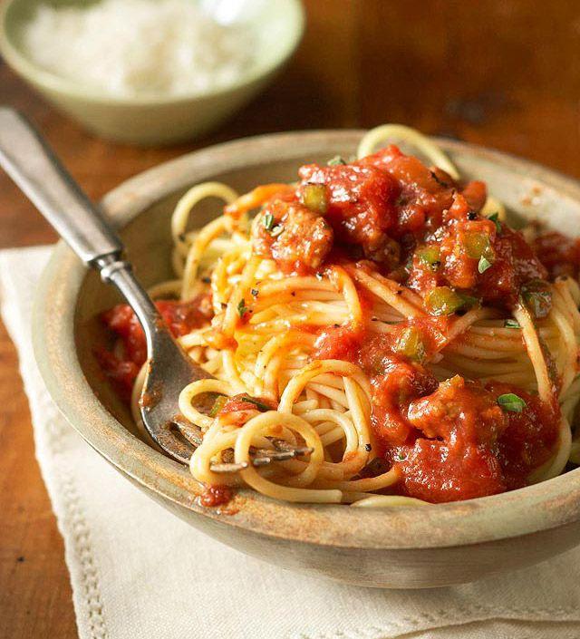 141388e8e181c1b72f5542f6c9bce5a5 - Better Homes And Gardens Spaghetti Sauce