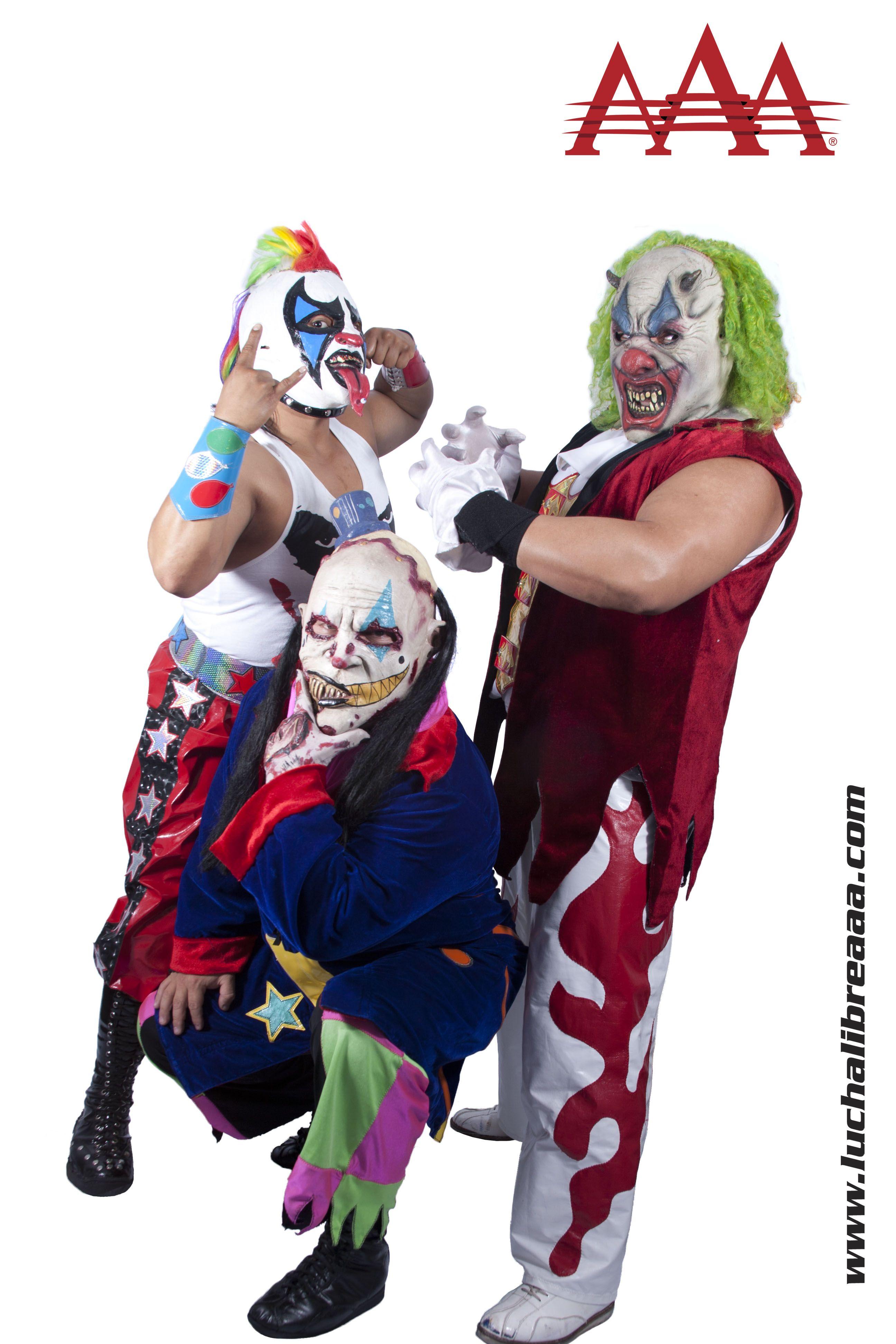 Www Luchalibreaaa Com Lucha Libre Lucha Libre Mexicana Luchadores Aaa