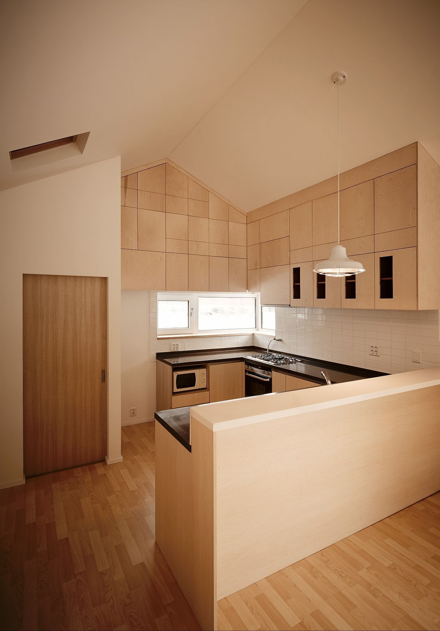 cost effective multi generational home in south korea with modest charm interior design on kitchen decor korea id=77816