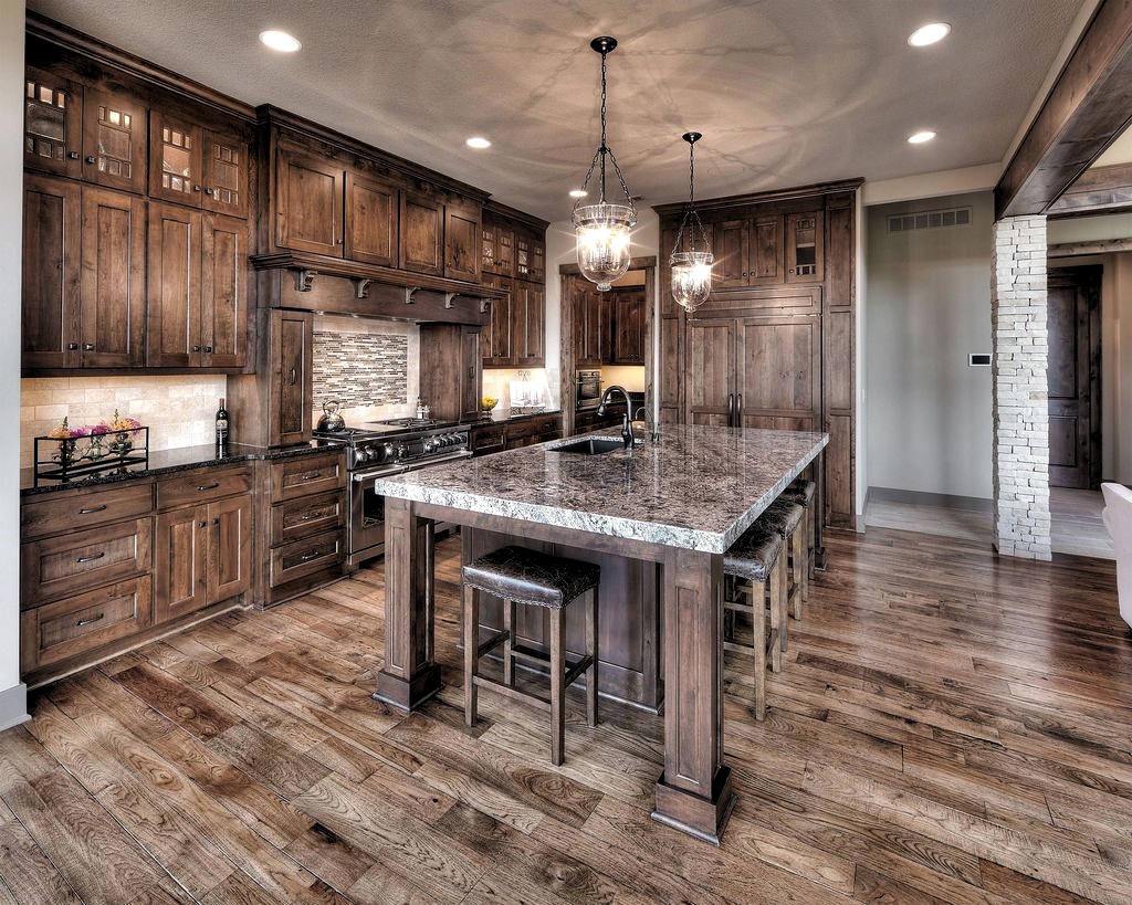 Pin By Daniela Parr On Kitchen In 2020 Rustic Farmhouse Kitchen Rustic Kitchen Design Rustic Kitchen Cabinets