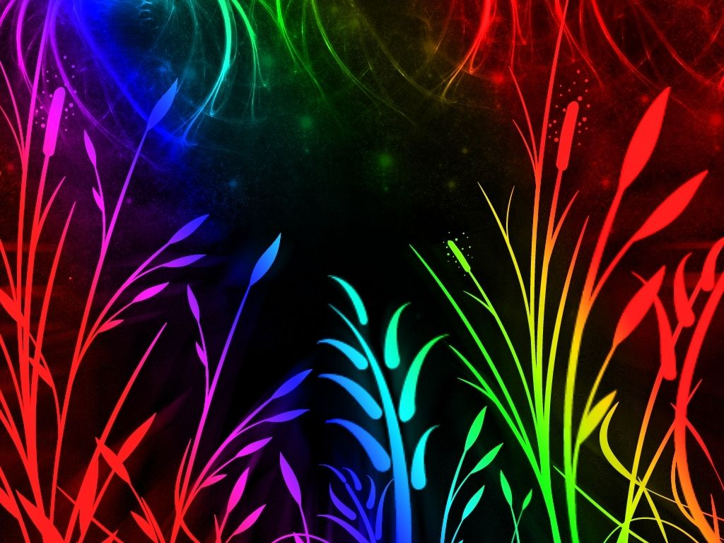 Color and art - Rainbow Of Color Bright Colors Image Fanpop Fanclubs