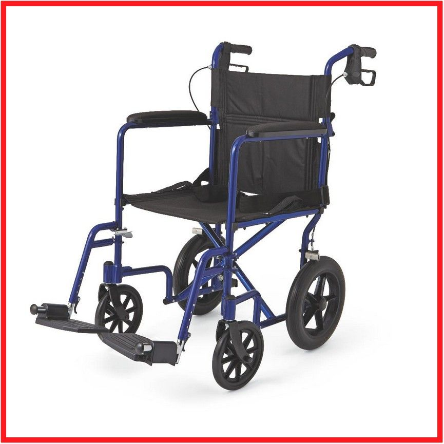 big wheel transport chair-#big #wheel #transport #chair Please Click Link To Find More Reference,,, ENJOY!!