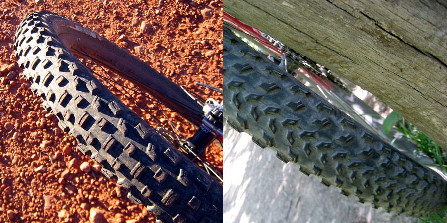 Review Specialized Ground Control And Fast Trak Tire Combo Mountain Bike Tires Tire Classic Ground