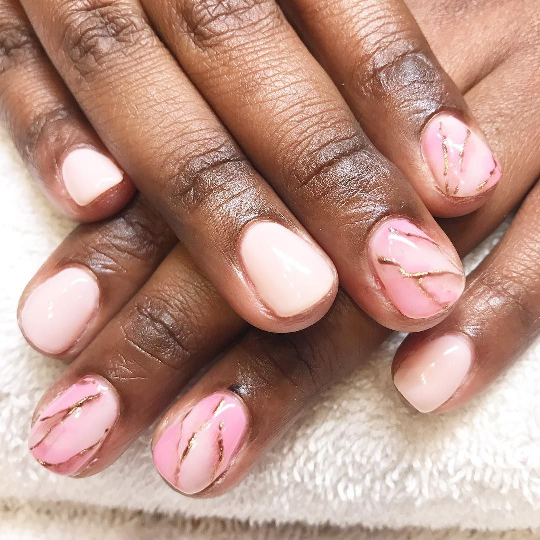best Japanese Nail Art Los Angeles image collection