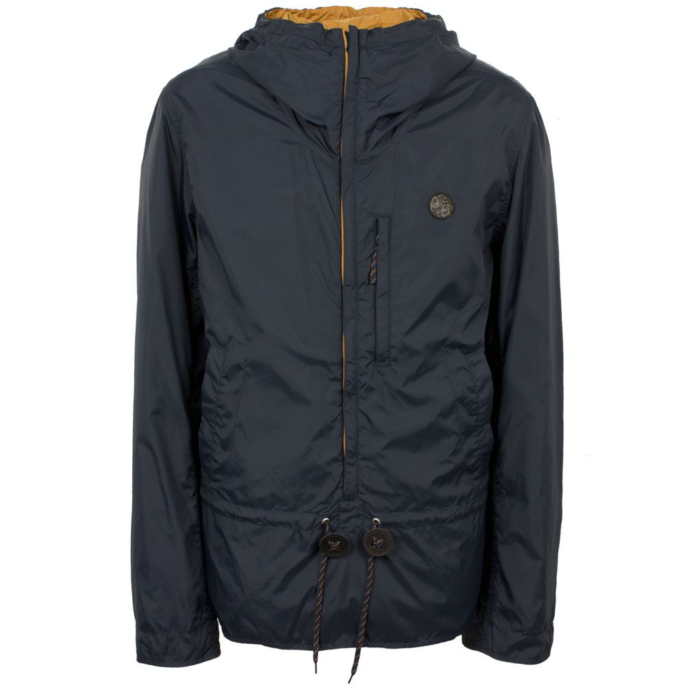 Pretty Green Menswear: AW13 Collection