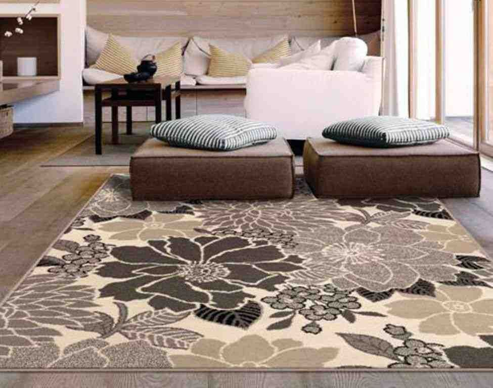 Cheap 5x7 area rugs modern rugs living room rugs in