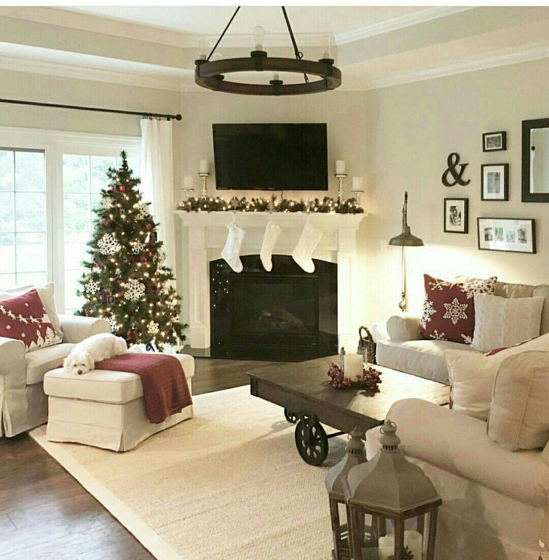 10 captivating natural living room decor ideas  corner