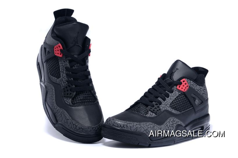 sale retailer aa776 8cb55 Air Jordan 4 3Lab4