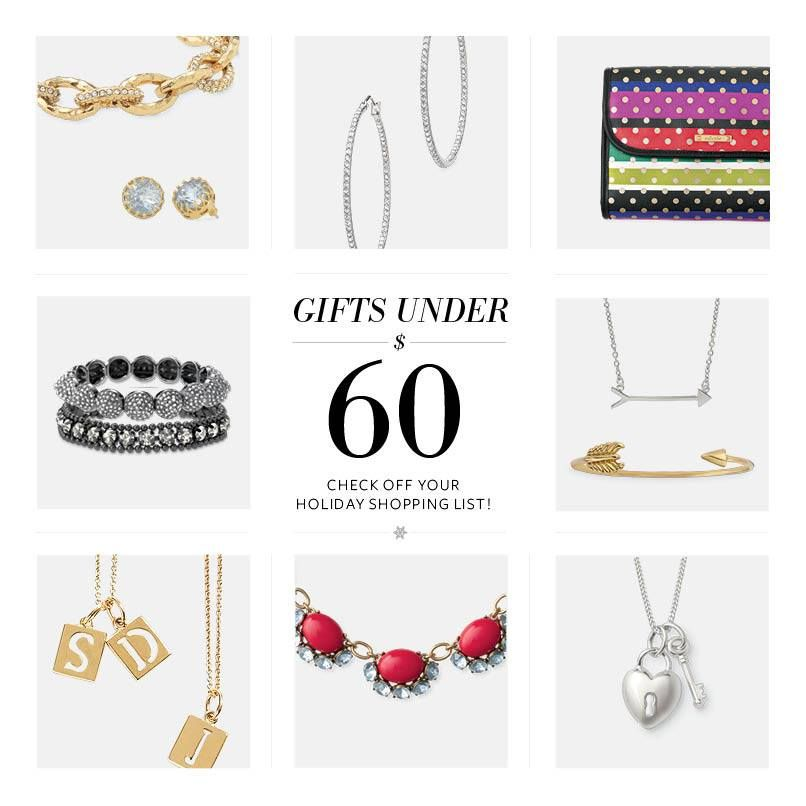 Gifts under $60!  http://www.stelladot.com/shop/en_ca/gifts/gifts-by-price/under-60?s=nathalieabboud