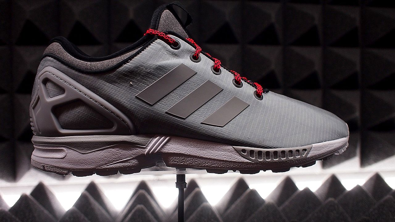 check out 35103 6c740 adidas ZX Flux 2014 | Sneakin' | Adidas, Adidas zx flux ...