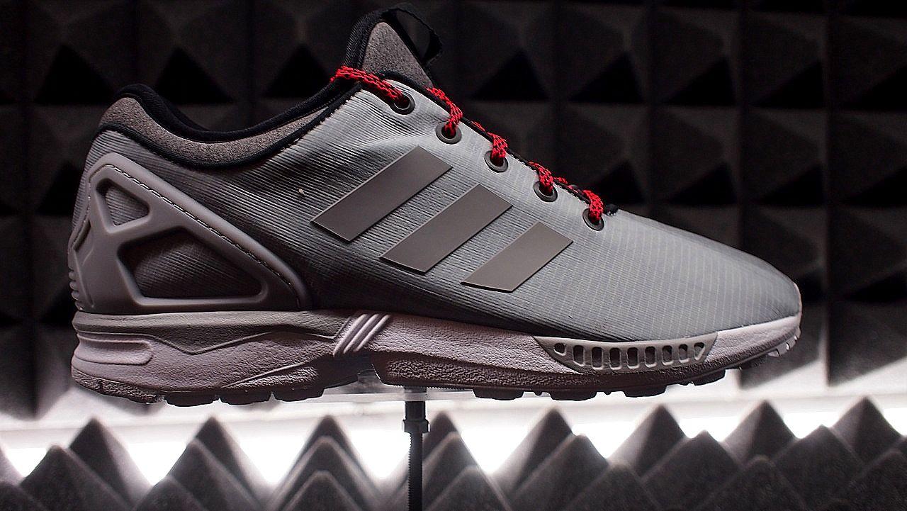 check out 7b3d2 842a0 adidas ZX Flux 2014 | Sneakin' | Adidas, Adidas zx flux ...