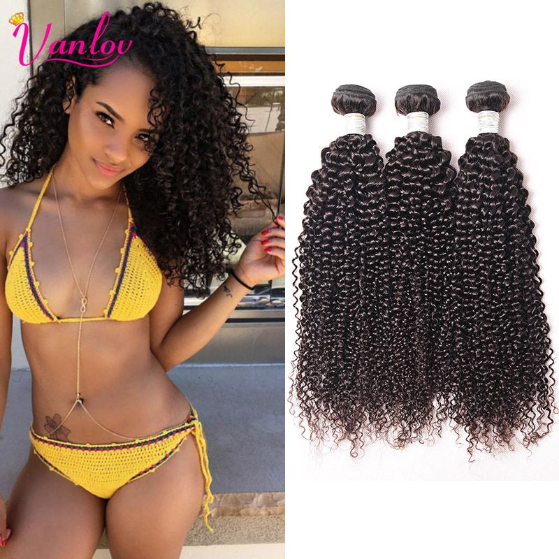 Light brown malaysian curly hair extension 3 bundles 8a grade light brown malaysian curly hair extension 3 bundles 8a grade malaysian kinky curly virgin hair style pmusecretfo Gallery