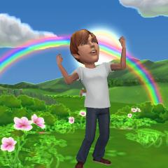 Mijn #ZyngaAvatar is zo gaaf! Ga naar Zyngagames.com en maak je eigen. http://fun.zynga.com/avatarpin