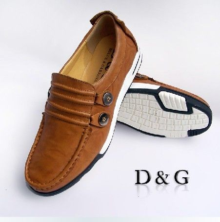 Shoe Smart Casual for Men | Men's casual shoes / Men shoes Low ...