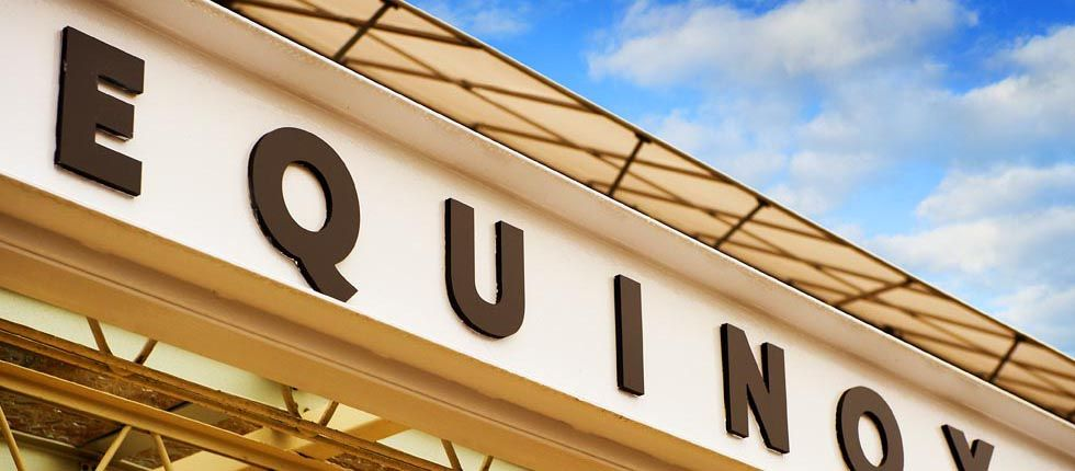 Connecticut fitness clubs equinox in darien fitness