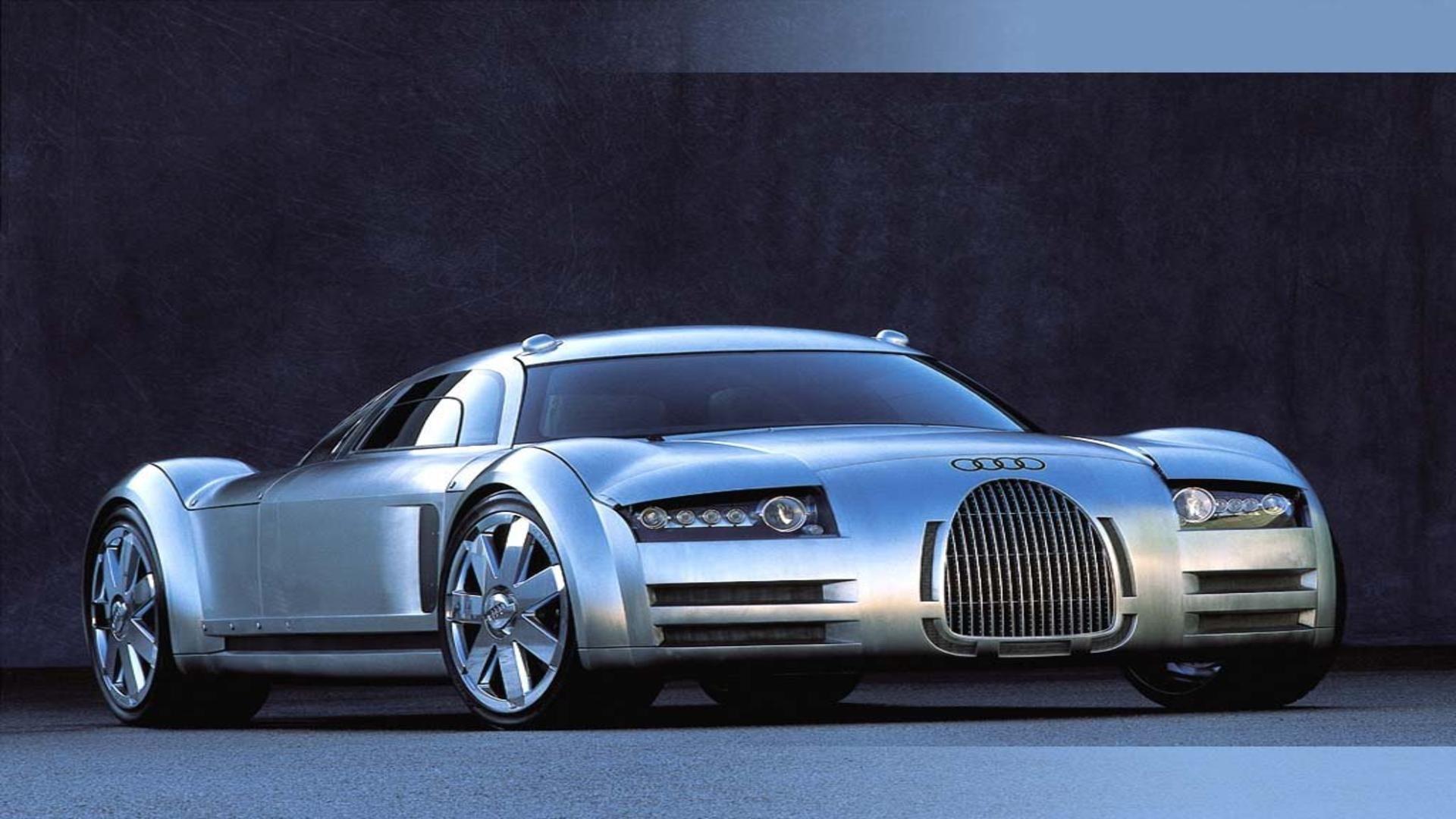 New Audi Concept Car Cars Motorcycles Pinterest Cars - New audi cars