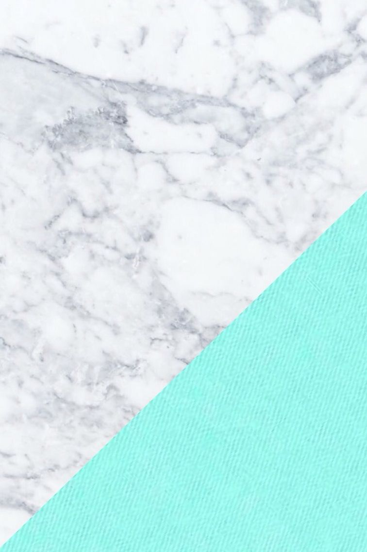 I Made This One With The Tiffany Blue Ofcourse Marble Wallpaper Phone Tiffany Blue Wallpapers Blue Background Wallpapers