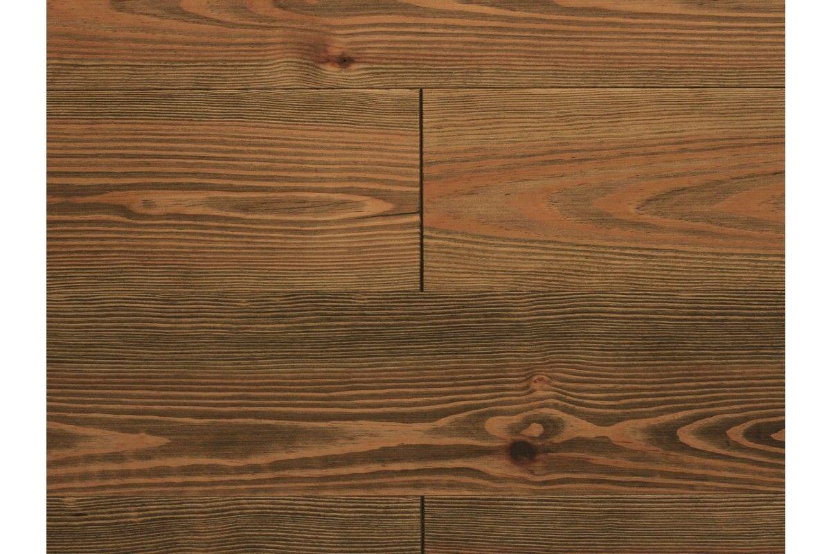 Massivholzdiele Franz Seekiefer Antik Braun Floor24 De Online Shop Seekiefer Massivholzdielen Holz