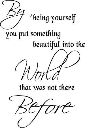 Peace And Love Quotes Be You ~Trust Peace Love  Quotes  Pinterest  Change Wisdom And .
