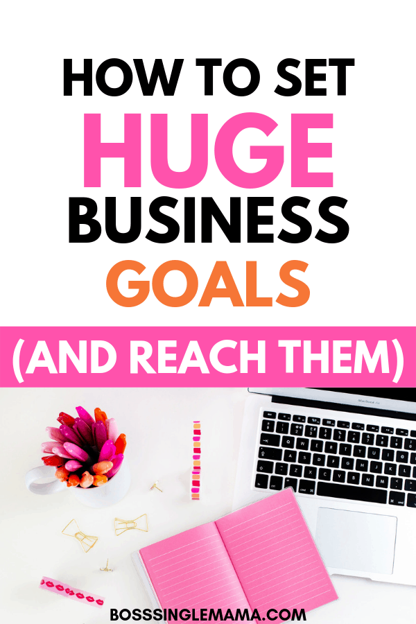 How to Start a Successful Home Business (From Scratch) is part of Business goals, Startup marketing, Business goal setting, Goals, Small business tips, Online business - Would you like to start a successful home business so you can make money while still having plenty of time to be a mom  It might sound impossible, but it i