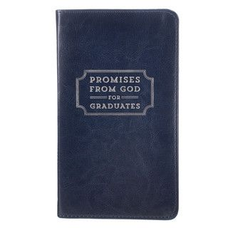 categories: Promise--AND--Prayer-Books