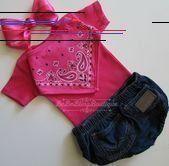 Neue Babykleidung Kleinkind Babykleidung Kaufen Sie Babykleidung … – # Babykleid …